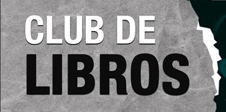 Club de libros