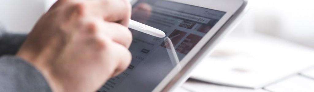 Tablet-contacto-min